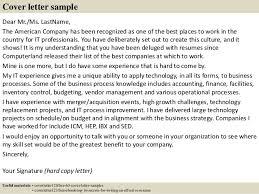 admin services coordinator cover letter invizibil