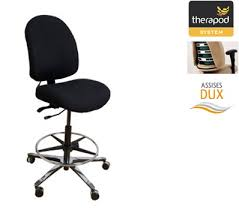 si e assis debout t6000 bs concept ergonomie