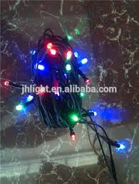 multi function christmas lights 100l multi function rice christmas light for decoration 120v view