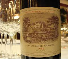 learn about chateau lafite rothschild lafite rothschild wines singapore