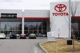 toyota car center auto repair shop warwick ri balise toyota car service center