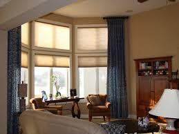curtain long curtain rod double curtain rod bracket curtain rod