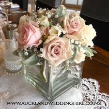Mirror Vases Mirror Glass Vase Wedding And Event Hire Auckland