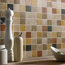 Sample Rustic Copper Linear Natural by The 25 Best Rustic Mosaic Tile Ideas On Pinterest Master