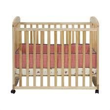 baby crib natural baby crib design inspiration