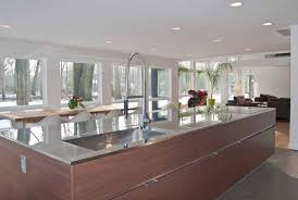 Kitchen Islands With Sink by Sinks And Faucets Kitchen Island Cabinets Counter Island Table