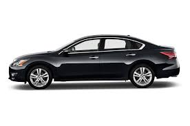 Review Nissan Altima 2015 Gallery Of Nissan Altima 25