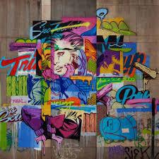How To Graffiti With Spray Paint - lak by ironlak u2013 gloss acrylic spray paint u2013 product information