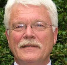 Dr Gehrke Baden Baden Antike Deutschlands Chef Archäologin Verknüpft Kulturen Welt