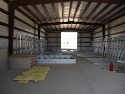 Insulation For Ceilings by Metal Building Insulation For Sale Lth Steel Structures
