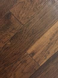 Cool Laminate Flooring Hickory Wood Flooring