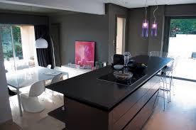 cuisine d architecte cuisine d architecte idées décoration intérieure