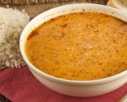 cuisine minceur thermomix recette de soupe méditerranéenne minceur au cumin au thermomix