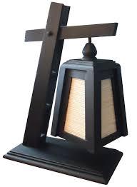 lamp shades oriental design lamp world