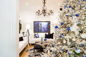 robeson design home decor san diego california facebook