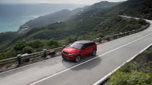 lexus vehicle range 2017 land rover range rover vs 2017 lexus lx charleston wv