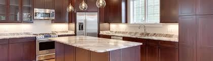 granite works countertops rockville md us 20850