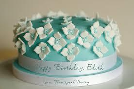 happy belated birthday edith wharton tweetspeak poetry