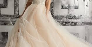 shop wedding dress wedding dress shopping laurie s bridal scottsdale arizona