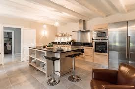cuisine janod pas cher déco cuisine bois tradition 77 montpellier 22150121