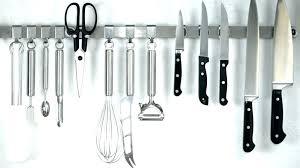 ikea ustensiles de cuisine barre ustensiles cuisine barre a couteaux ustensile cuisinearmoire