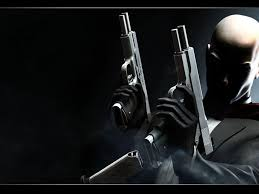 hitman agent 47 wallpapers video games hitman agent 47 777553