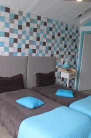 chambre d hote ploubazlanec chambres d hôtes kervodin chambre pléraneg chambres d hotes à