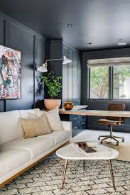 what is the best type of paint to use on kitchen cabinets different types of paint and finishes guide to choosing