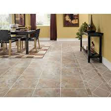 26 best tracht images on wall tile lowes and