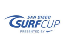 tournaments abroad surf cup