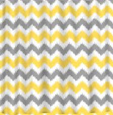 Gray And White Curtains Yellow And Grey Curtains White Curtain For Shower 1009x1024