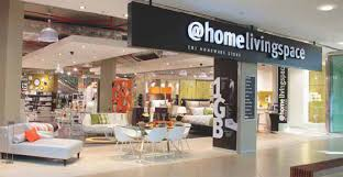 home stores foschini online results 2009 home
