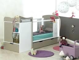 chambre bébé lit plexiglas lit bebe plexi chambre bebe plexiglas pas cher 4 lit b233b233