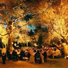 Fall Backyard Wedding Ideas Fall Weddings Best Wedding Ideas Quotes Decorations Backyard