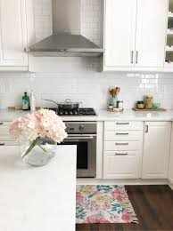 ikea kitchen white cabinets home designs designer ikea kitchens ikea kitchen design succor