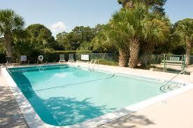 queens grant villas wyndham vacation rentals