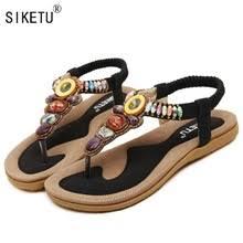 Comfortable Sandal Brands Comfortable Sandal Brands Promotion Shop For Promotional