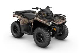 new can am atv recreation utility models for sale in duluth mn