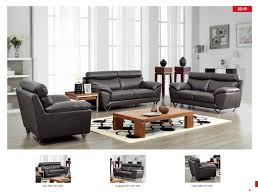 modern livingroom furniture 8049 sofas loveseats and chairs living room furniture