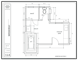 average bedroom size average bedroom square footage typical master bedroom size typical