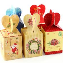 wrapped christmas boxes popular gift wrapping styles buy cheap gift wrapping styles lots