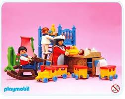 chambre enfant playmobil playmobil 5311 a chambre d enfants abapri