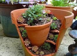 terrace garden ideas contemporary designs for small gardens latest