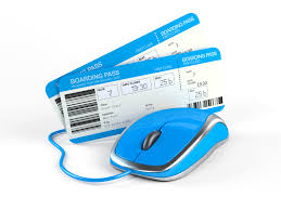 a complete guide to saving money on flight tickets biosciedit