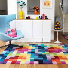 tapis chambre ado tapis de chambre ado related article tapis enfant et eveil tapis