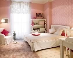 style chambre fille style chambre fille style chambre fille photo ambiance chambre