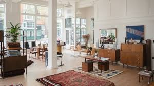 reviews on home design and decor shopping home design and decor shopping stores architectural digest