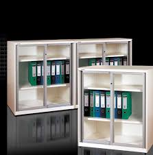 decorative filing cabinets home 100 decorative file cabinets for home home office home