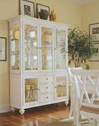 how to clean the glass curio cabinets home decor inspirations