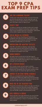 Cpa Exam Meme - top 9 cpa exam preparation tips pass the cpa exam
